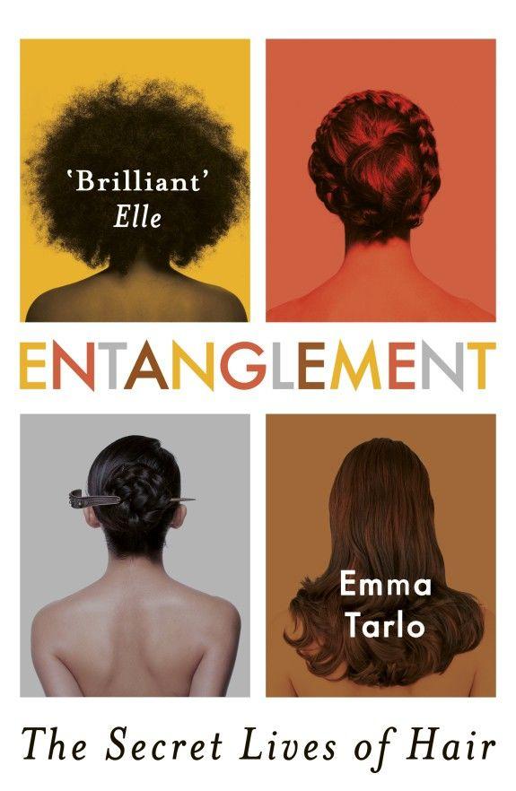 hair education