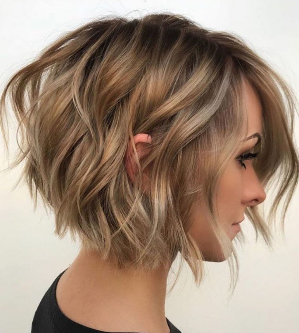how to get volume in thin or fine hair
