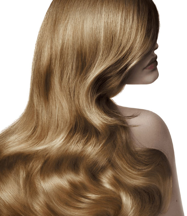 lustrous locks 14 png