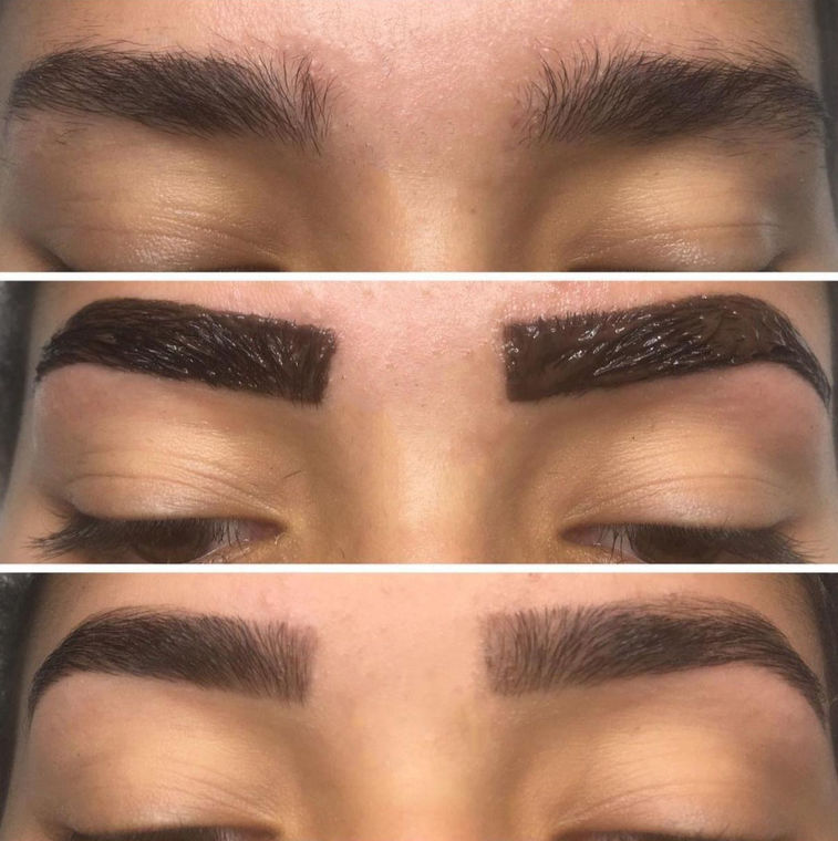 browss1