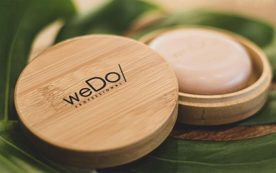 wedo soap2