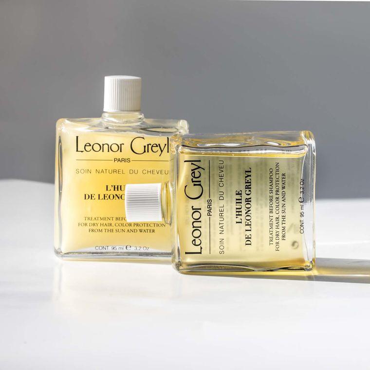 l huile de leonor greyl 1 solid liquid form gracefulfaceblog
